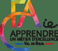 CFAIE-logo-web-2