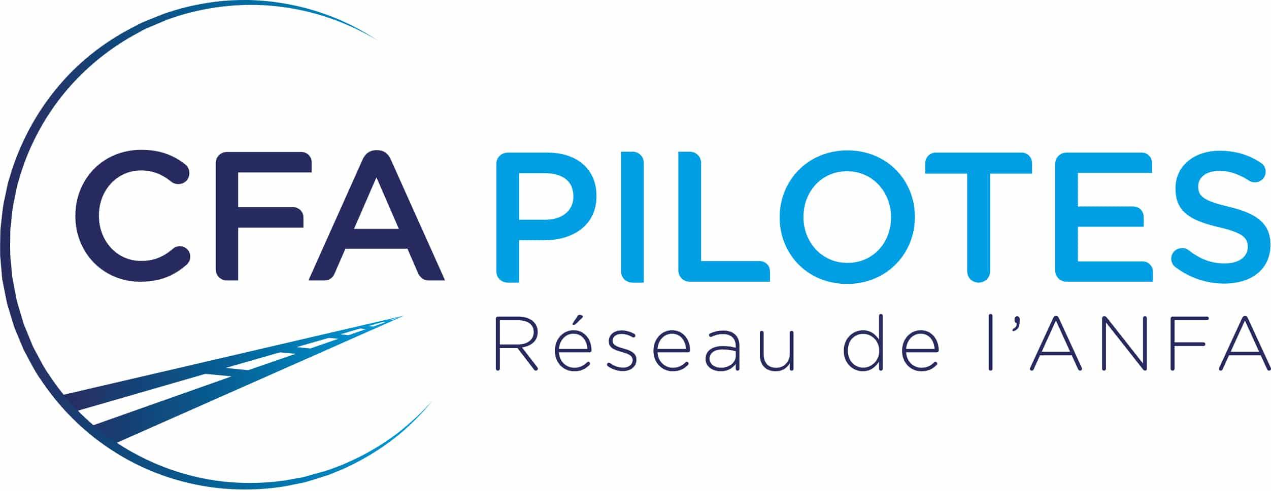 logo_CFA_pilotes_final