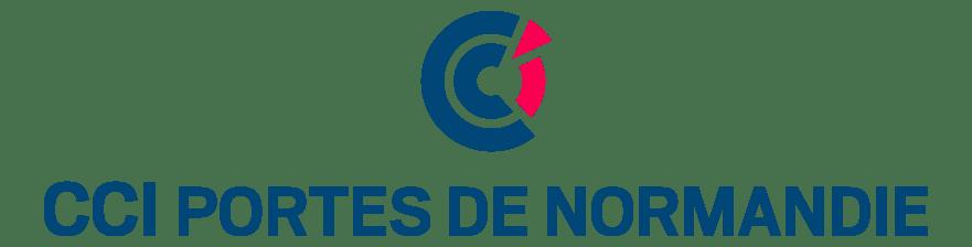 cci-portes_de_normandie_vertical_0