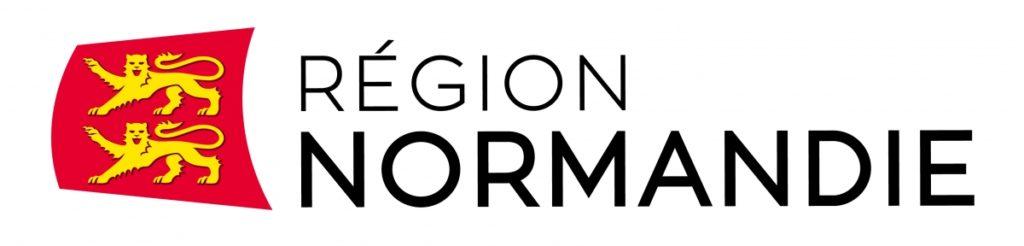 logo_r.normandie-paysage-cmjn