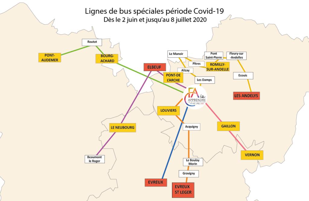 carte bus COVID_Plan de travail 1