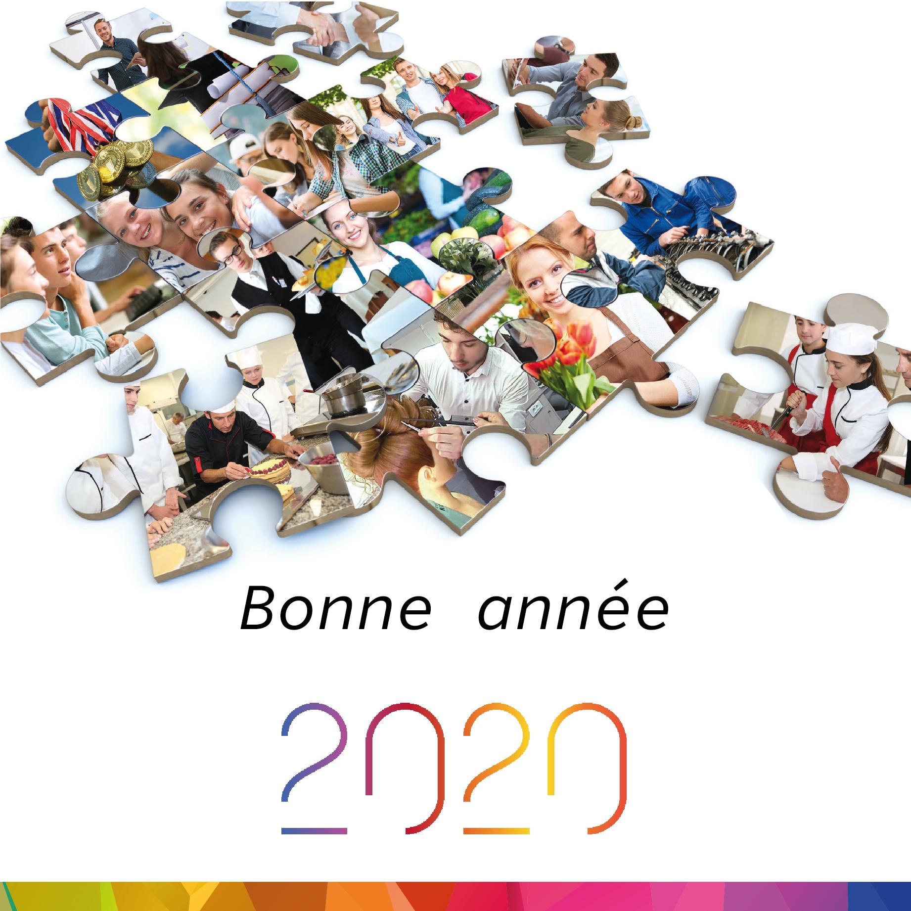 Jour de l'an 2020_Plan de travail 1