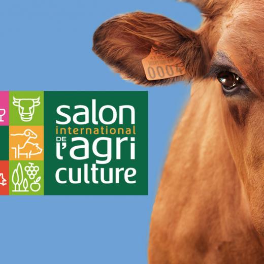 salon-agriculture-e1453370627751